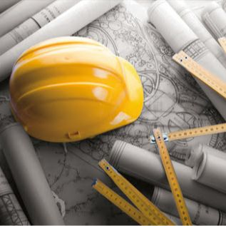 Construction Energy Engineering & Mining