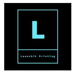 Leonchit Printing (Pvt) Ltd