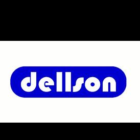 Dellson Trading (Pvt) Ltd