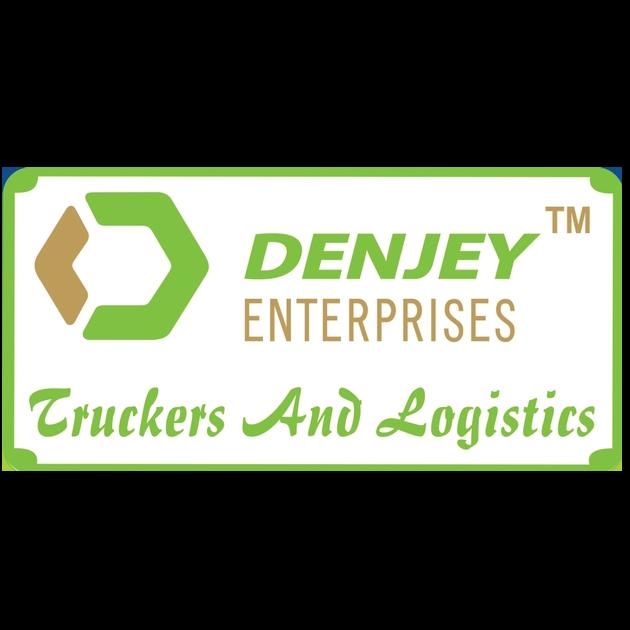 Denjey Enterprises