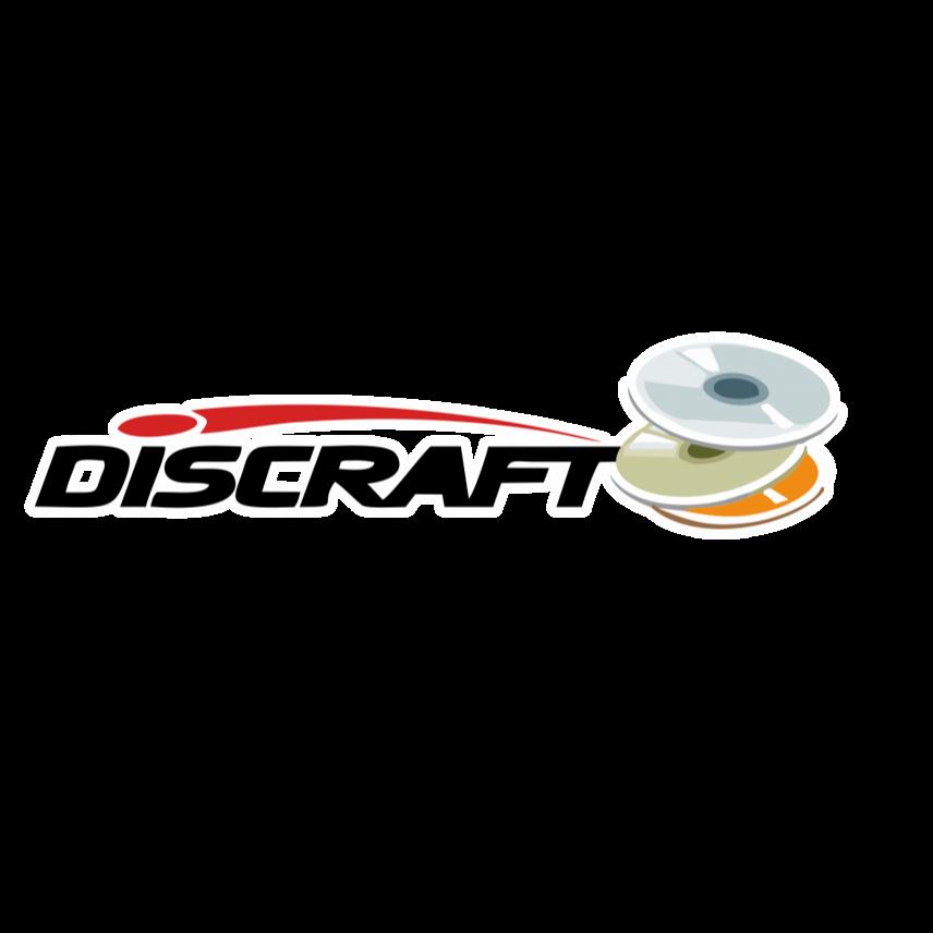 Discraft (Pvt) Ltd