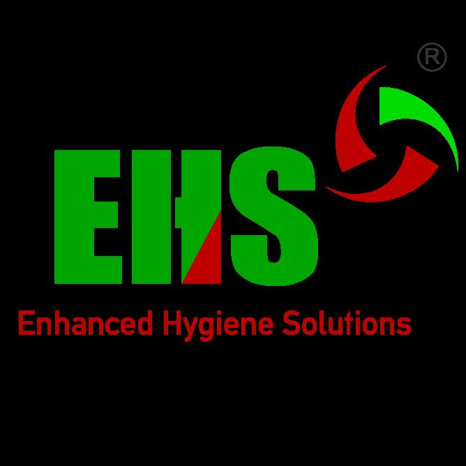 Enhanced Hygiene Solutions
