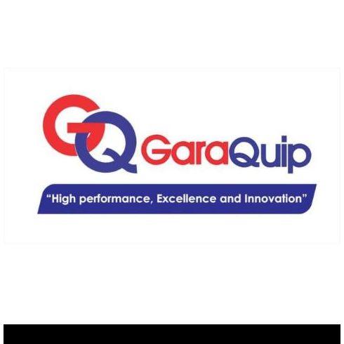 Garaquip (Pvt) Ltd