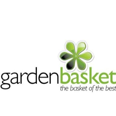 Garden Basket (Pvt) Ltd