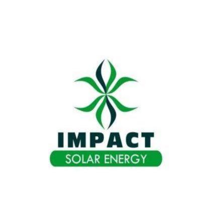 Impact Solar Energy (Pvt) Ltd