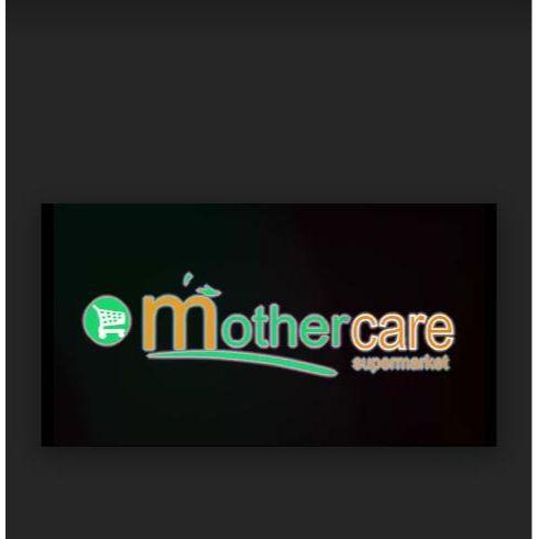 Mothercare Supermarket