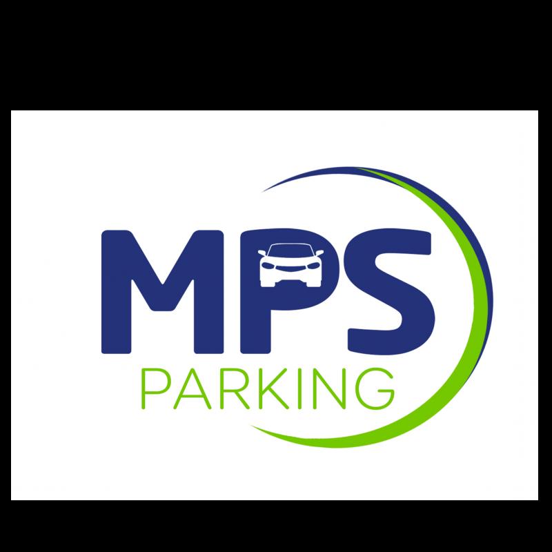 MPS Parking