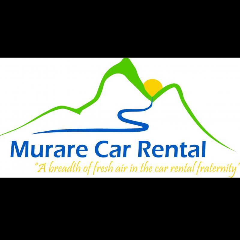 Murare Car Rental