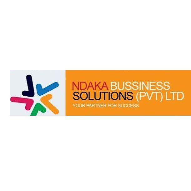 Ndaka Business Solutions (Pvt) Ltd