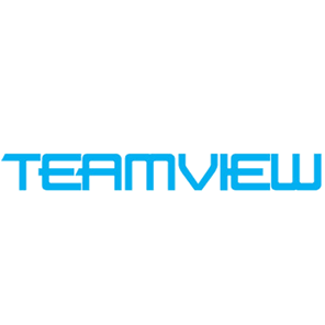 Teamview Investments (Pvt) Ltd