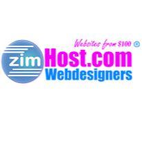 Zimhost Webdesigners (Pvt) Ltd