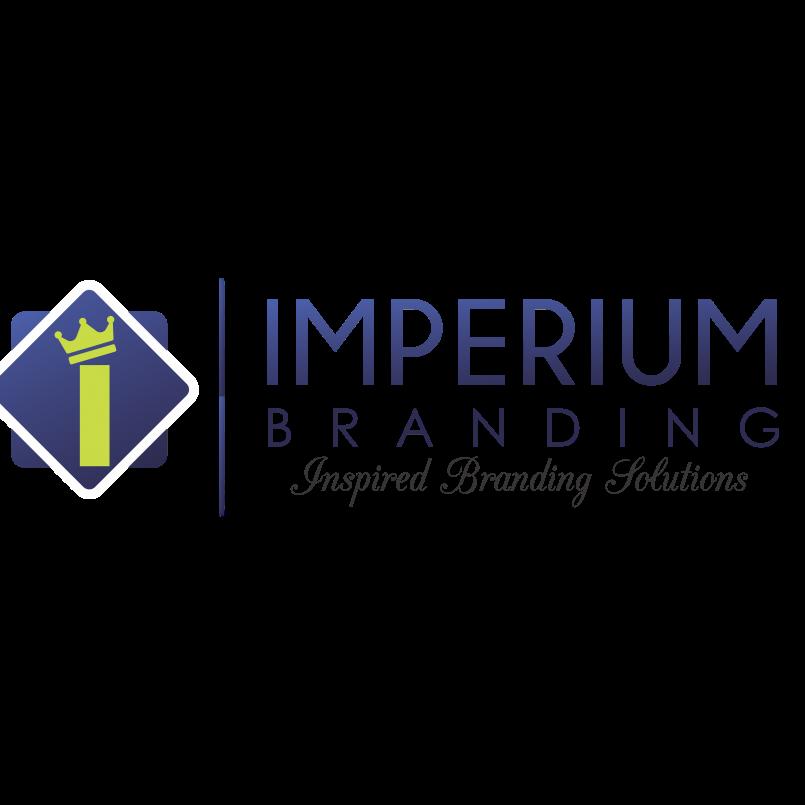 Imperium Branding