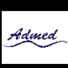 AD Med Suppliers (Pvt) Ltd