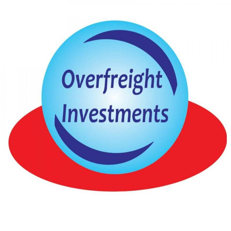 Overfreight Investments (Pvt) Ltd