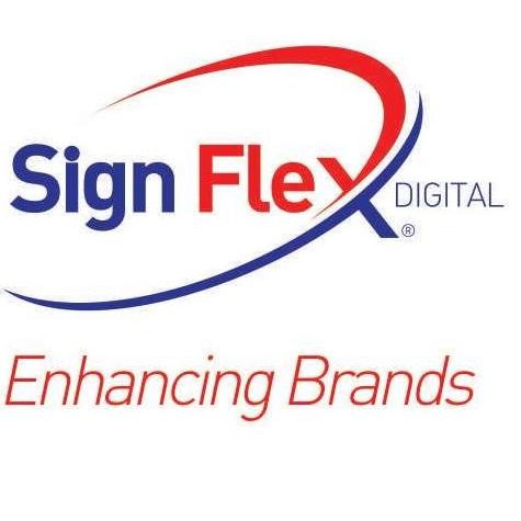 Signflex Digital