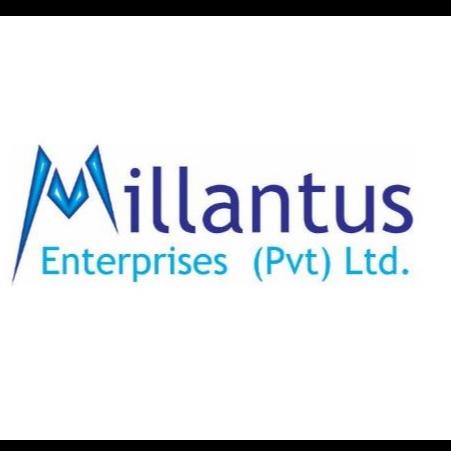 Millantus Enterprises (Pvt) Ltd