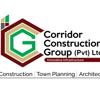 Corridor Construction Group (Pvt) Limited