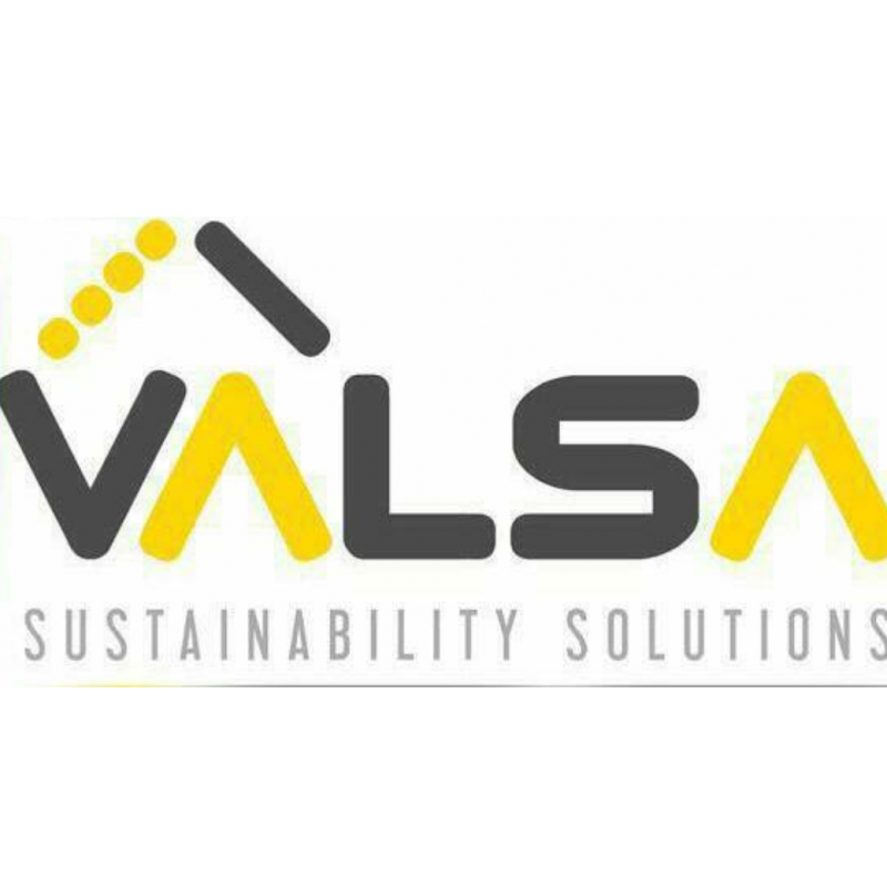 Valsa Sustainable Solutions