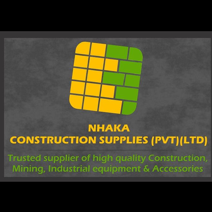 Nhaka Construction Supplies PL