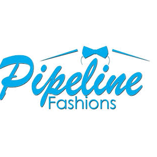 Pipeline Fashions