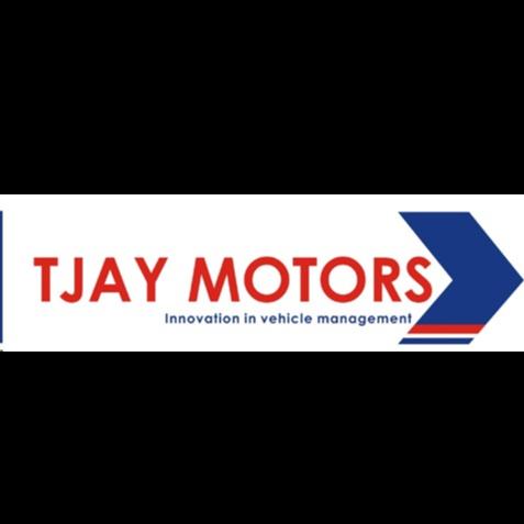 Komulo Investments (Pvt) Ltd t/a Tjay Motors