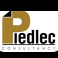 Piedlec (Pvt) Ltd