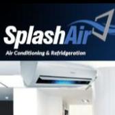 Splashair Air Conditioning (Pvt) Ltd