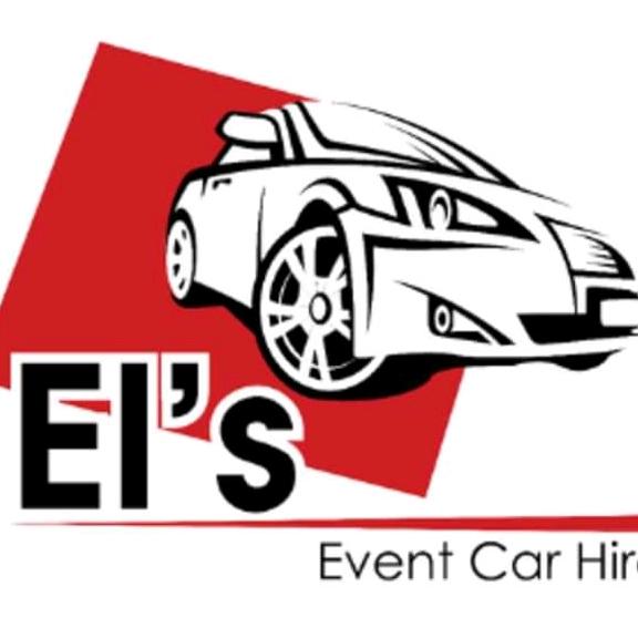 El's Event Car Hire