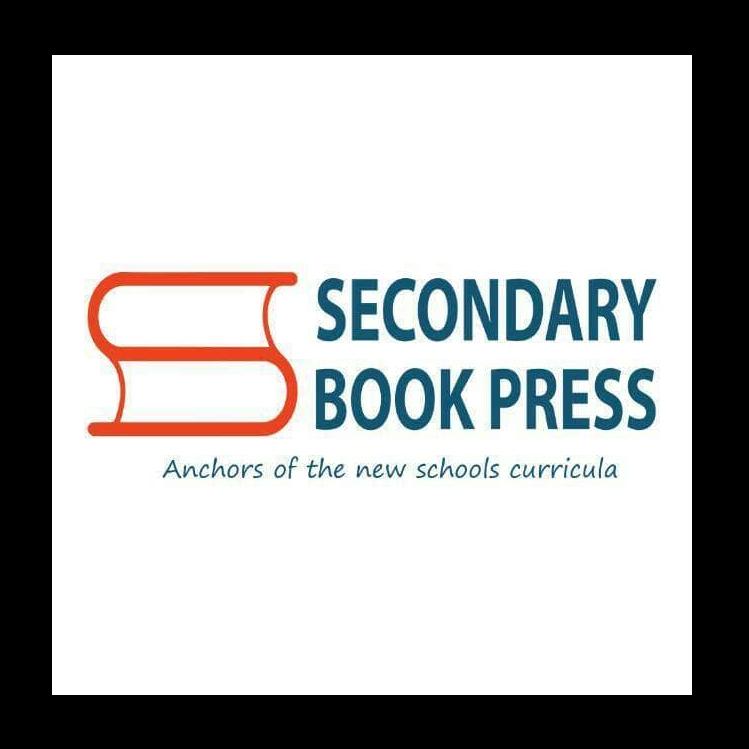 Secondary Book Press