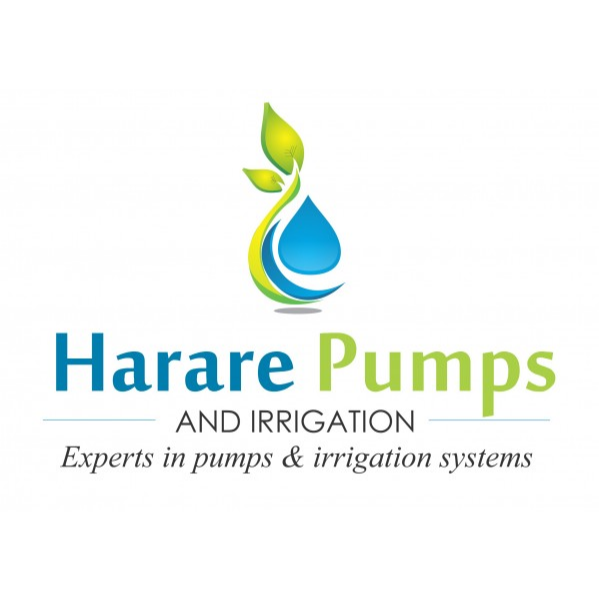 Harare Pumps and Irrigation