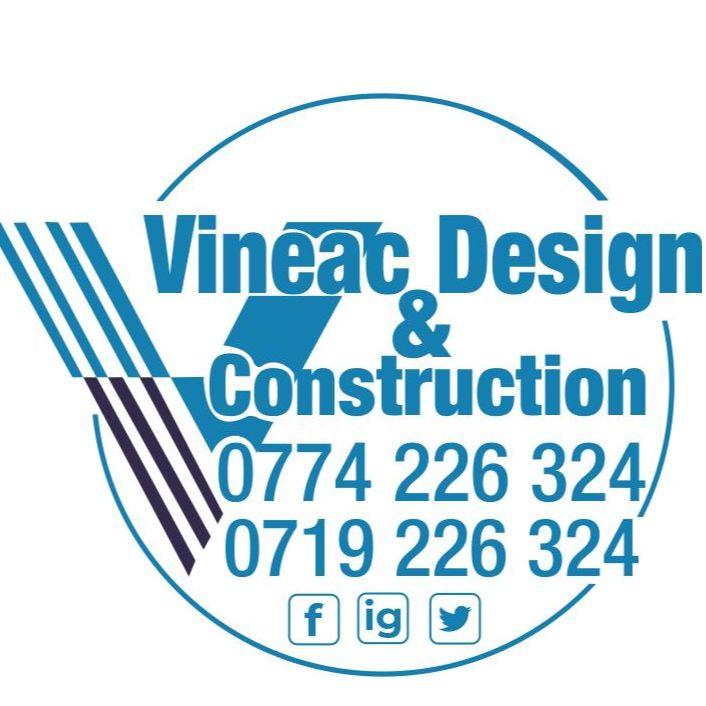 Vineac (Pvt) Ltd