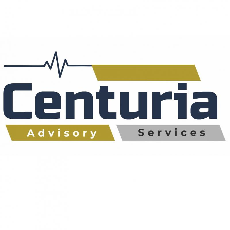 Centuria Tax Advisory