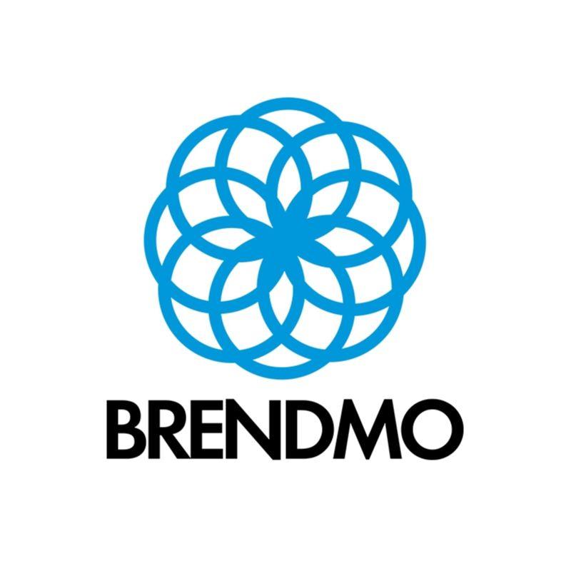 Brendmo Chartered Accountants