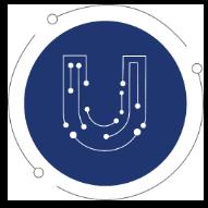 Ultitech Business Solutions