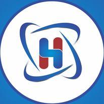 Heylinks IT & Media Solutions
