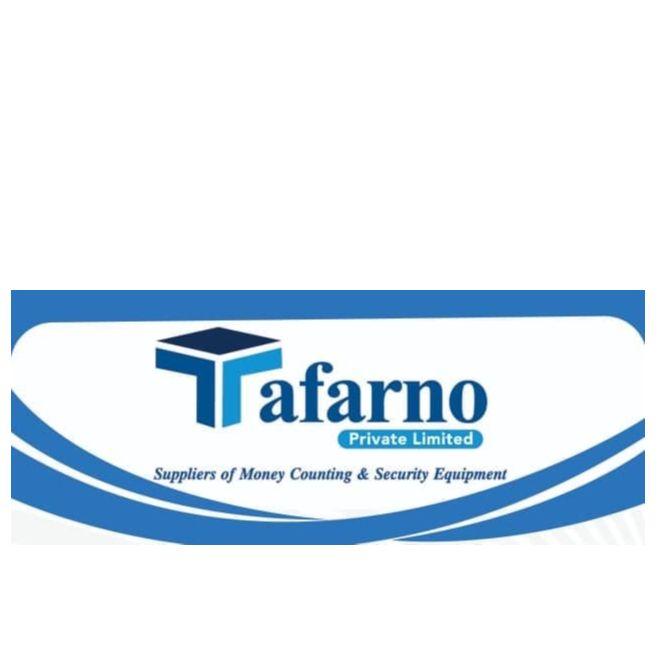 Tafarno (Pvt) Limited