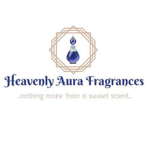 Heavenly Aura Fragrances