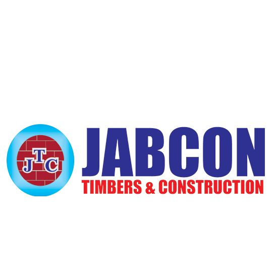Jabcon Timbers and Construction (Pvt) Ltd