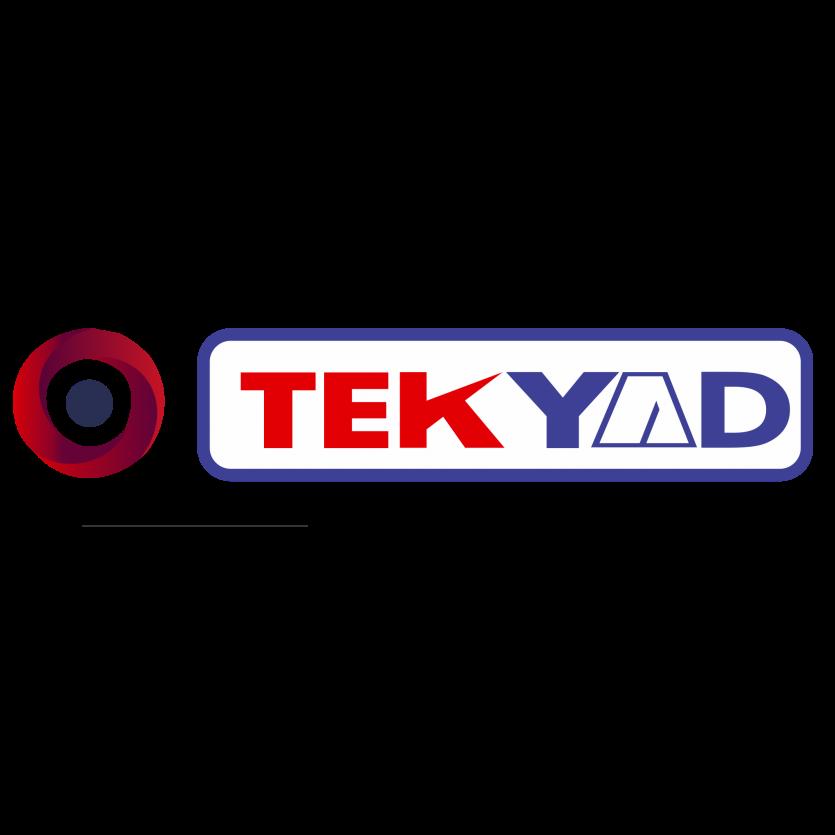 Tekyad (Pvt) Ltd