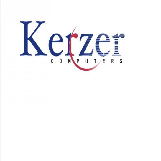 Kerzer Computers (Pvt) Ltd