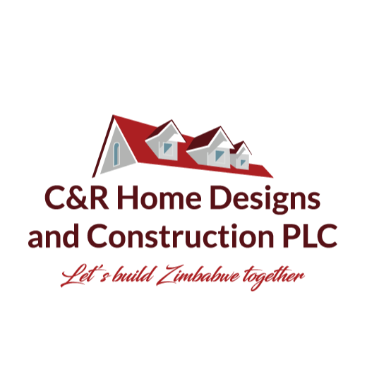 Corner and Rinah Home Designs and Construction (Pvt) Ltd