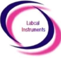 Labcal Instruments (Pvt) Ltd