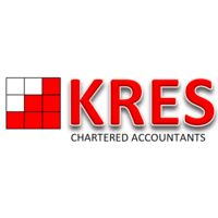 Kres Chartered Accountants