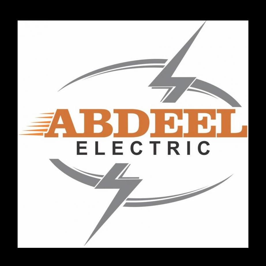 Abdeel Enterprises (Pvt) Ltd
