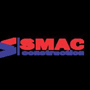 Smac Construction (Pvt) Ltd
