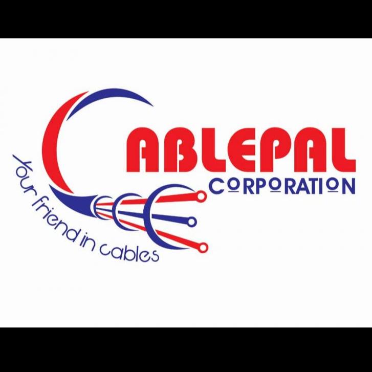 Cable Pal (Pvt) Ltd