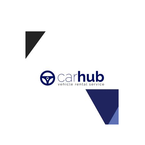 Carhub Vehicle Rental Services