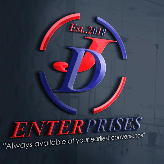 John Daniel Enterprises (Pvt) Ltd