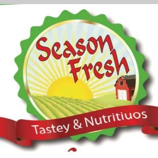 Purity Trading Company (Pvt) Ltd t/a Season Fresh