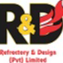 Refractory and Design Holdings (Pvt) Ltd